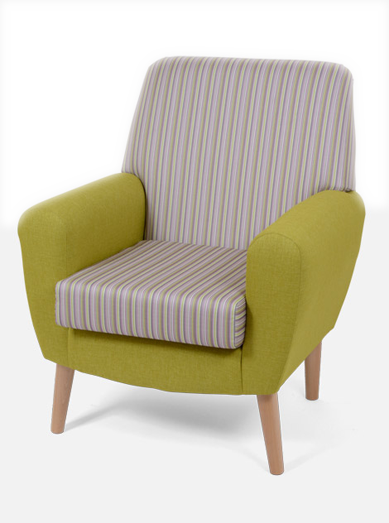 Model  Sandringham View all Chairs. Carechair   Care Home and Nursing Home Furniture